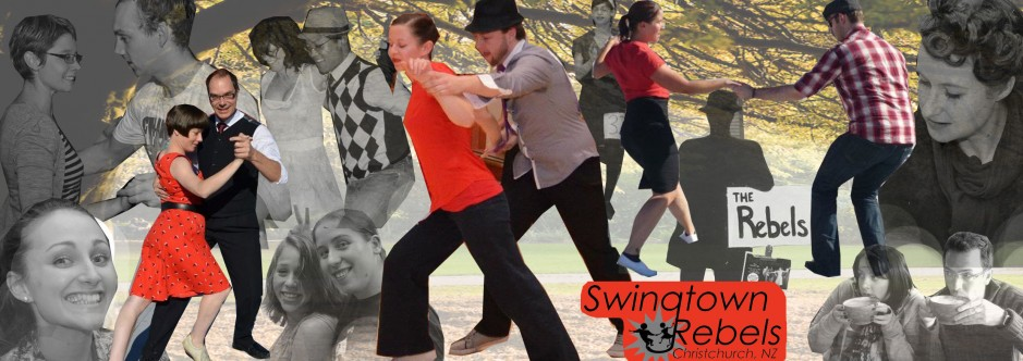 cropped-website1 jpg | Swing dancing in Christchurch!
