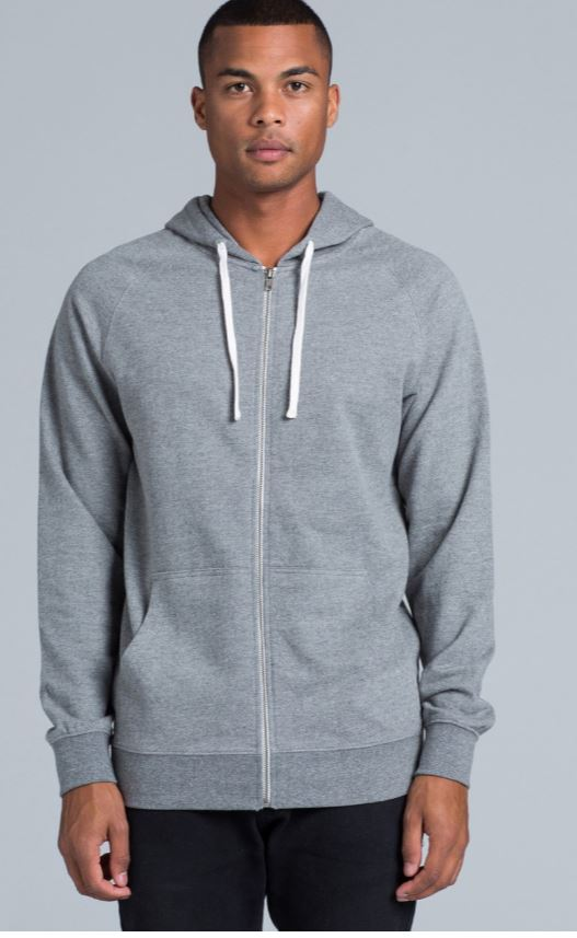 traction-hoodie
