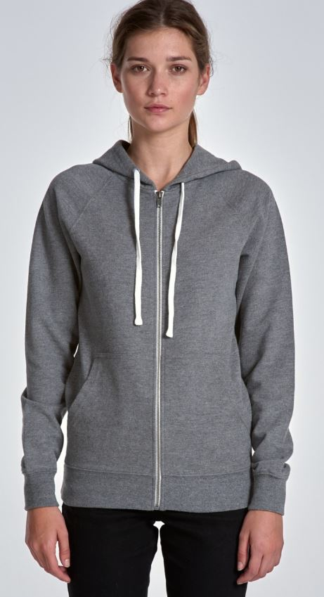 traction-hoodie2